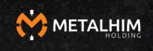 METALHIM