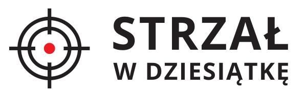 STRZAL