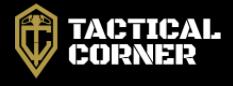Tactical Corner